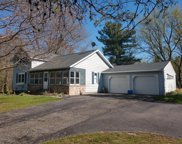 5799 Kendaville Road, Lakeview image