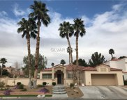 2077 SUTTON Way, Henderson image