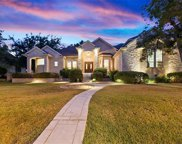 11905 Colleyville Dr, Bee Cave image