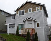 2656 S 120th Place, Seattle image