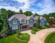 18 Anchorage WY, Barrington image
