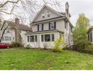 8228 Manor Road, Elkins Park image