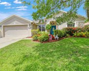 16916 Colony Lakes  Boulevard, Fort Myers image