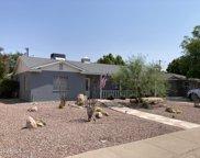 818 W Earll Drive, Phoenix image