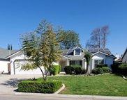5346 W Dayton, Fresno image