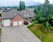 14720 155th Street E, Orting image