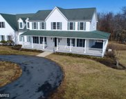 42396 SPINKS FERRY ROAD, Leesburg image