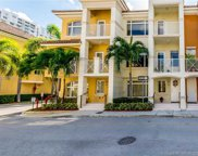 2706 NE 184th Ter Unit 129, Aventura image