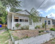 304 Wilson Avenue, Carolina Beach image