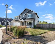913 Whispering Meadows Court, Nooksack image