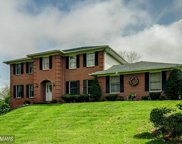 1303 STONEWALL LANE, Fallston image