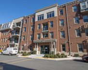 23630 Havelock Walk   Terrace Unit #215, Ashburn image