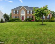 42479 LONGACRE DRIVE, Chantilly image