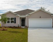1027 Hawks Nest Ln., Conway image
