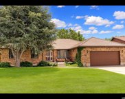 1144 E Country Rd, Fruit Heights image