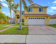 1346 Nw 192nd Ave, Pembroke Pines image