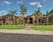4361 E Taurus Place, Chandler image