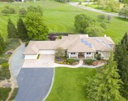 3625  Crooked Branch Street, Shingle Springs image