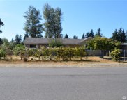 35927 11th Ave SW, Federal Way image