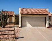 7006 E Jensen Street Unit #162, Mesa image
