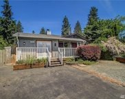 23815 1st Ave W, Bothell image