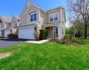 325 South Lancelot Lane, Palatine image
