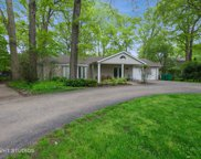 23419 North Forest Court, Deerfield image