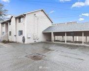 2515 Melvin Avenue Unit #A-D, Everett image