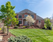 4272 AJAX COURT, Rockingham image