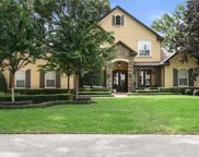 1394 Place Picardy, Winter Park image