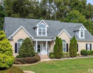 124 Wall Creek Drive, Rolesville image