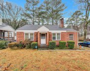 2143 Delowe Dr, East Point image