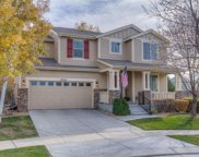 10504 Salem Court, Commerce City image