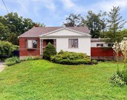 3093 Brookview Drive, Green Twp image