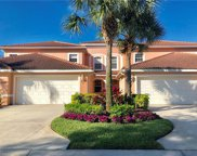 3395 Grand Cypress Dr Unit 101, Naples image