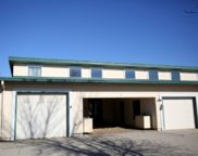 1408 SW 17th Ave, Minot image