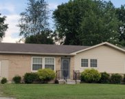 2701 Campbellsville Pike, Columbia image