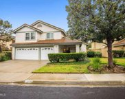 4459 North Terracemeadow Court, Moorpark image