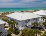 7466 Palm Island Drive Unit 2911, Placida image