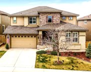 10831 Glengate Circle, Highlands Ranch image