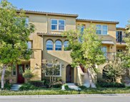 943 Indian Wells Ave, Sunnyvale image