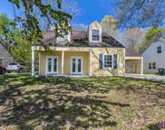 7323 Tracey Lee Dr, Baton Rouge image
