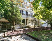 13507 RIPPLING BROOK DRIVE, Silver Spring image