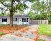 5401 Carling Ct, Louisville image