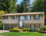19731 25th Dr SE, Bothell image