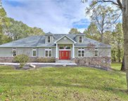 2695 Greens, Lower Saucon Township image