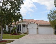 12981 Country Glen Dr, Cooper City image