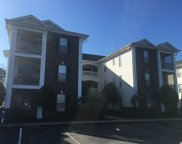 492 River Oaks Dr. Unit 60M, Myrtle Beach image