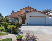420 Windflower, Placentia image