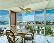 851 Bayway Boulevard Unit 706, Clearwater image
